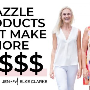 Zazzle Products that Make More $$$$